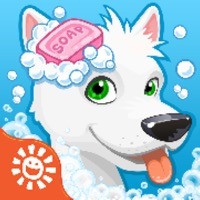Codes for Sunnyville Pet Salon Hack