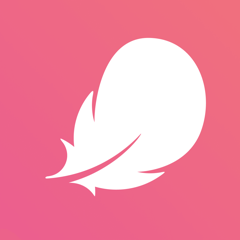 Flo My Cycle & Period Tracker