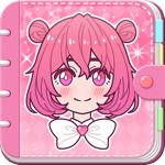 Lily Diary на пк