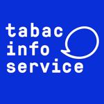 Tabac info service, l'appli pour pc