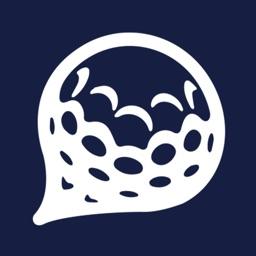 Deemples: Find Golf Buddies