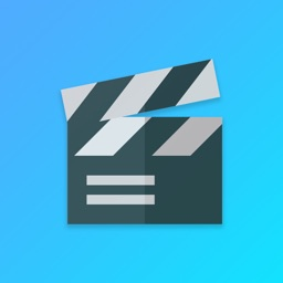 Stark - Find Movies and Shows