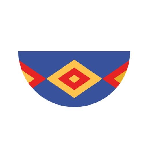 Бухара | Ухта