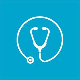 Patientbook for Doctors