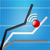 Forex Price Alerts icon