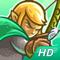 App Icon for Kingdom Rush Origins HD App in United States App Store