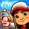Subway Surfers-Sybo Games ApS