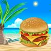 Beach Burguer Restaurant
