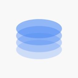 Background Eraser: TouchUp