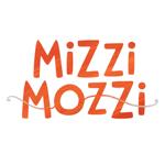 Mizzi Mozzi pour pc