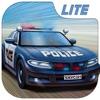Kids Vehicles Emergency Lite - iPadアプリ