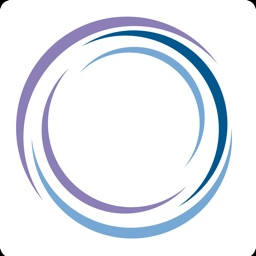 Lifecare Patient Referral App