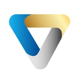 VitalStone Financial Mobile