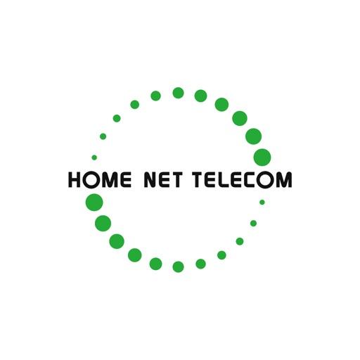 Home Net Telecom - HNT