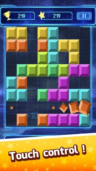 Block X10:Brick Match screenshot #3