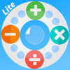 Maths Loops lite: Matematicas