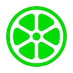 Lime - Bewegen zonder limiet