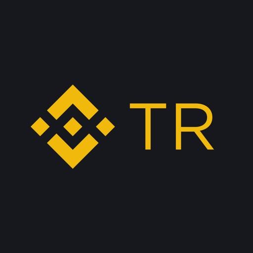Binance TR   Bitcoin Al & Sat inceleme, yorumları ve Finans indir