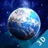 全景地图-北斗导航高清卫星地图