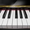 钢琴 - 键盘播放音乐:乐器大师