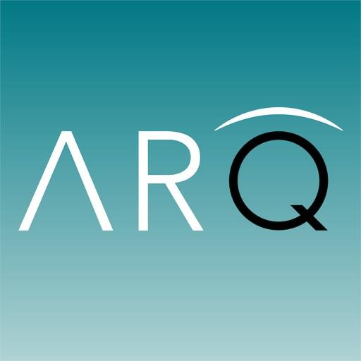 Ambassador Resources Q