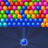 Bubble Pop! パズルゲーム伝説 - iPadアプリ