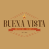 BELLYMELLY SERVICES PRIVATE LIMITED. - Buena Vista - Mexican Cuisine artwork
