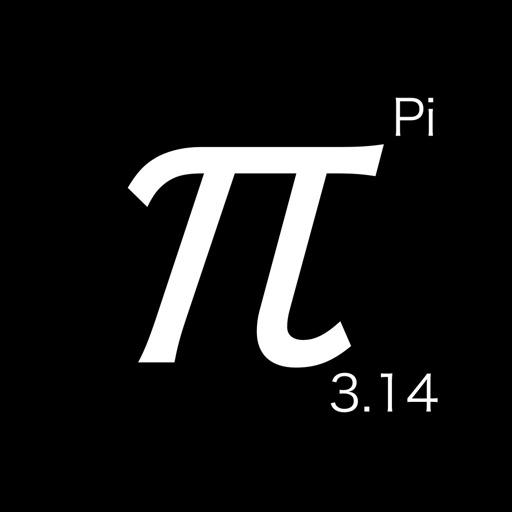 Memorize Pi Digits - 3.14π