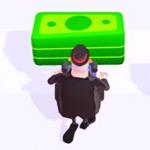 ATM Challenge 3D - Money Rush на пк