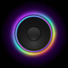 RingTune: Ringtones for iPhone