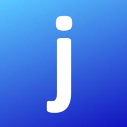 Justlearn – Language Learning