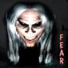 恐惧:幽灵般的死亡生存