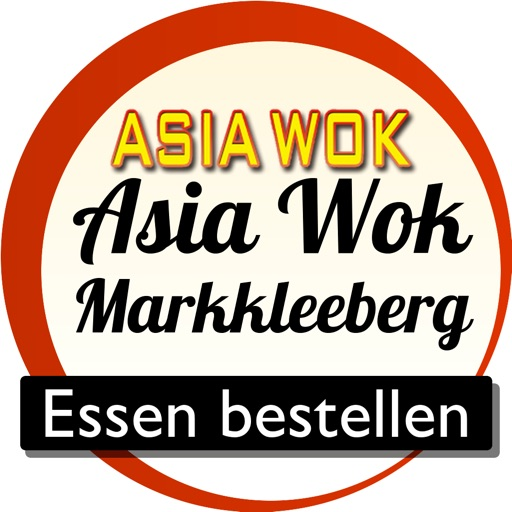 Asia Wok Markkleeberg