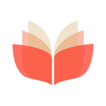 ReadNow: Romance Books Library