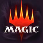 Magic: The Gathering Arena pour pc