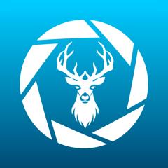 Maginon Wildlife Camera Pro