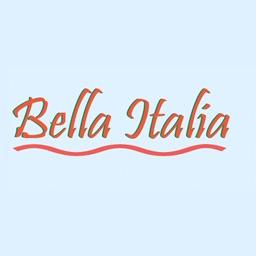 Pizza Bella Italia Lunteren