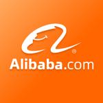 Alibaba.com B2B Trade App на пк
