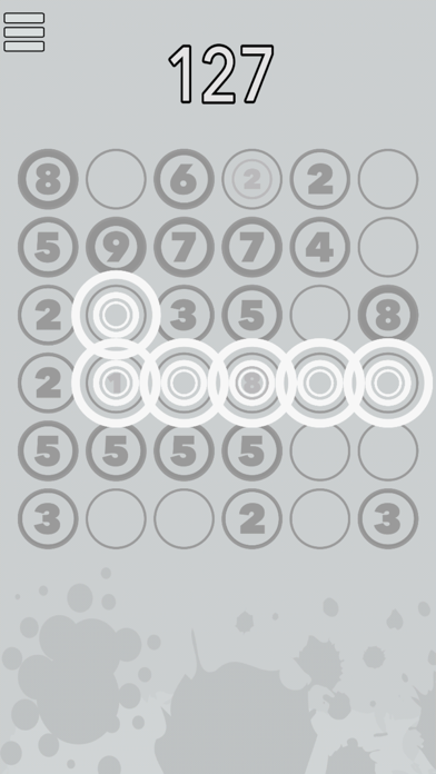 Keep - puzzle game screenshot 6