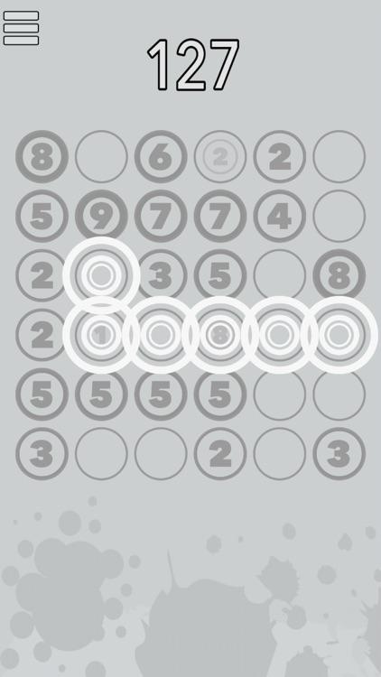 Keep - puzzle game screenshot-0
