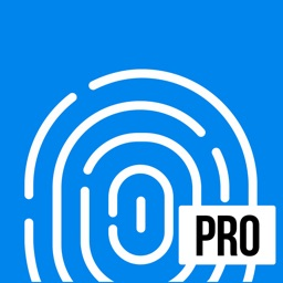 Private Browser Pro