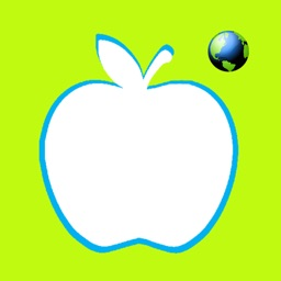 GreenBites - Smart Food App!