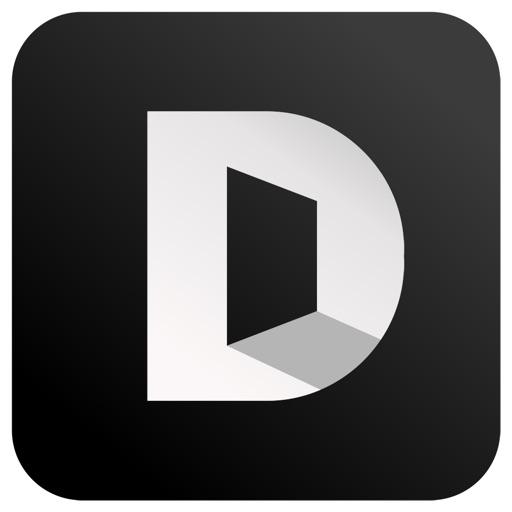 Darkroom | Movies & TV