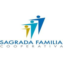 SagradaCoop Movil