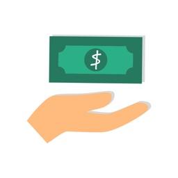 Daily Expense Tracker