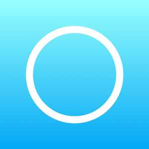 Aura: Calm Anxiety & Sleep ios app