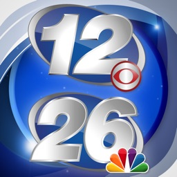 WRDW News Apple Watch App