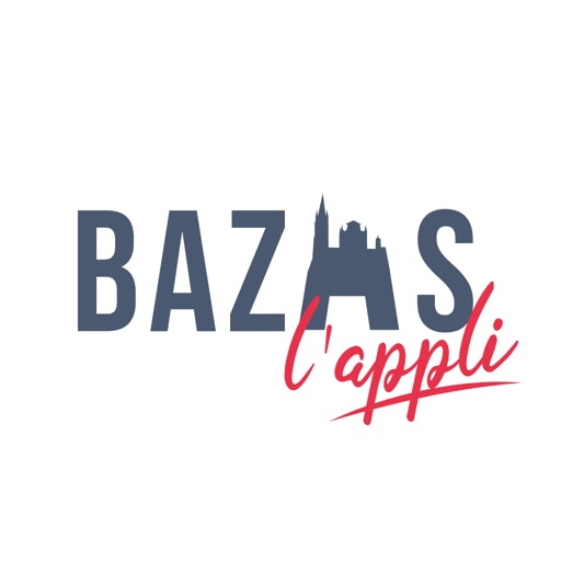 Bazas icon