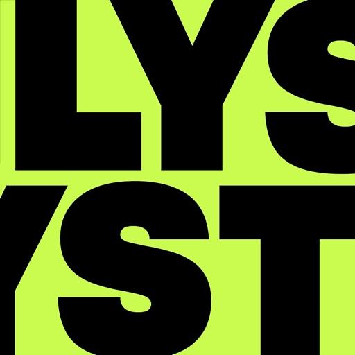 Lyst: Shop Fashion Brands