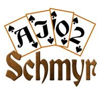 Codes for Schmyr Hack